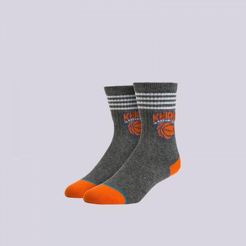 Носки Stance Knicks Boys