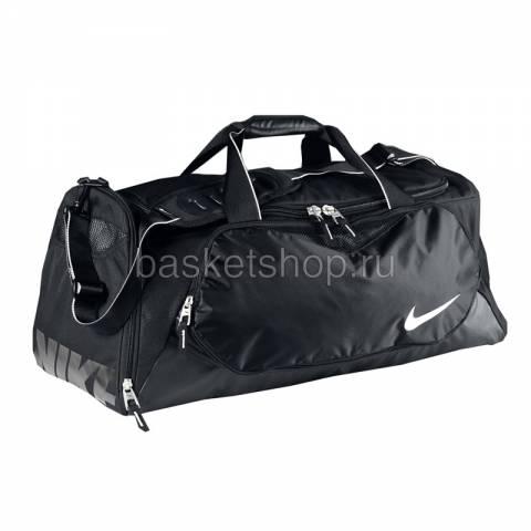 спортивные сумки найк фото - Сумки.