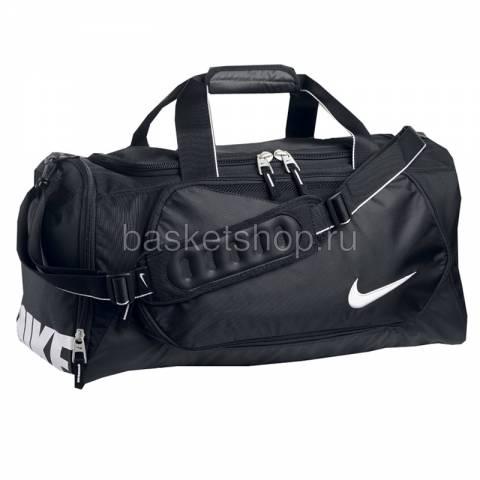 Другие фото Спортивные сумки рюкзаки.