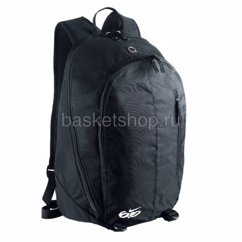 ранцы рюкзаки: магазин школьных рюкзаков, рюкзак с ортопедической.