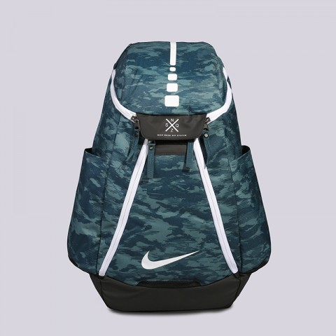 Рюкзак Nike Hoops Elite Max Air Team 2.0 Graphic Basketball Backpack 37L