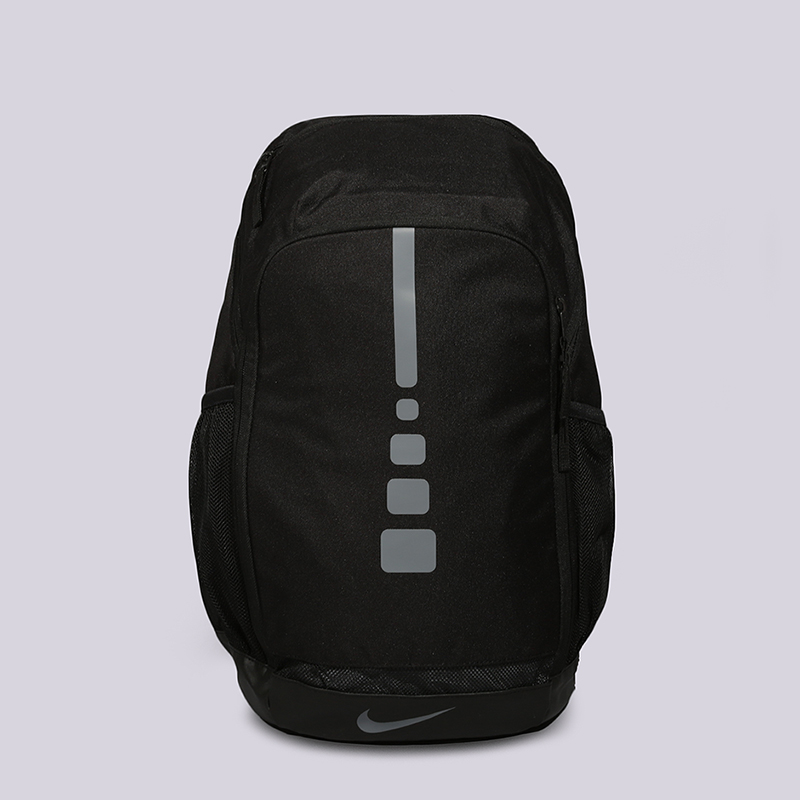 Рюкзак Nike Hoops Elite Varsity Basketball Backpack 28L
