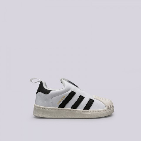Кроссовки adidas Superstar 360 C