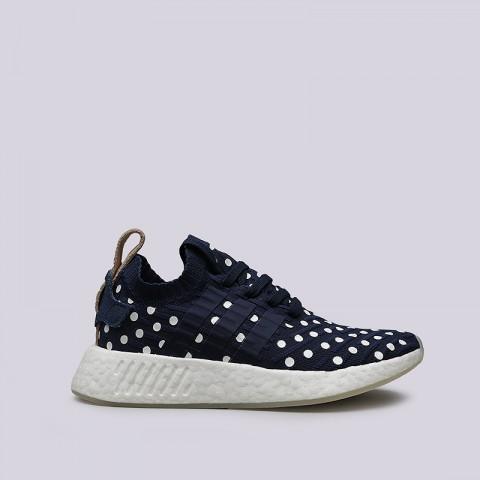 6e595b4d0fc9 Adidas - купить адидас в интернет магазине Street Ball - страница № 5