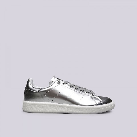 Кроссовки adidas Stan Smith W