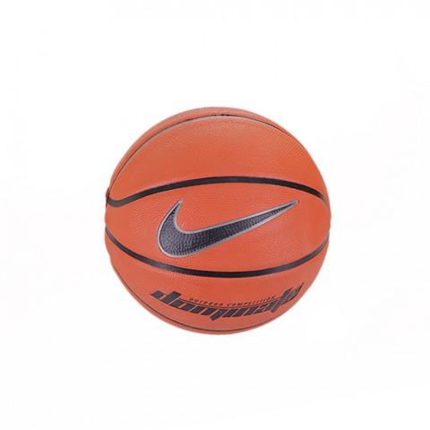 мяч BB0359-801 - цена, описание, фото 1