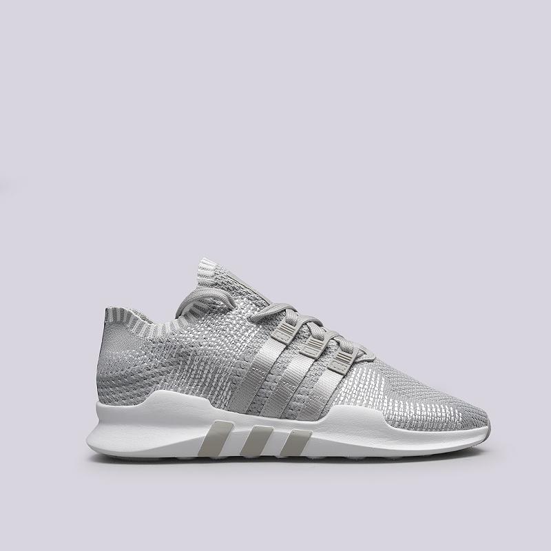Кроссовки adidas EQT Support ADV PKКроссовки lifestyle<br>Текстиль, резина, пластик<br><br>Цвет: Серый<br>Размеры UK: 7;7.5;8;8.5;9;9.5;10;10.5;11;11.5<br>Пол: Мужской