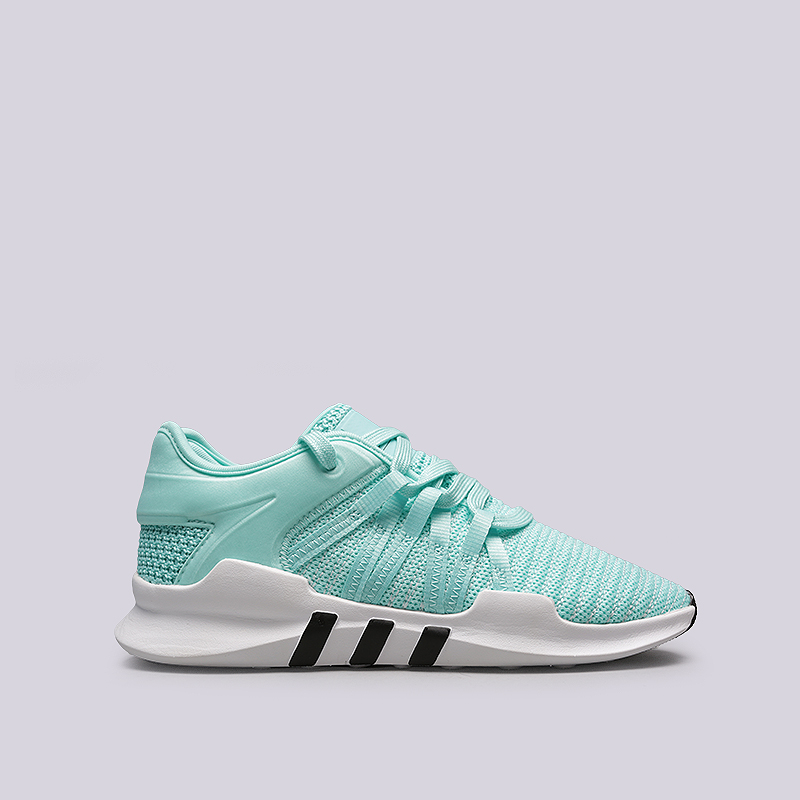 кроссовки-adidas-eqt-racing-adw-w