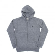 ��������� K1X Authentic Zipper Hoody K1X