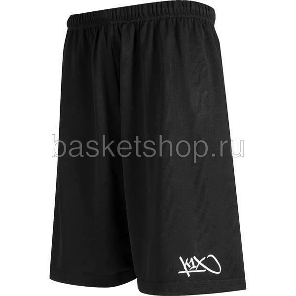 Micro mesh shortsШорты<br>100% полиэстер<br><br>Цвет: черный<br>Размеры US: 3XL<br>Пол: Мужской