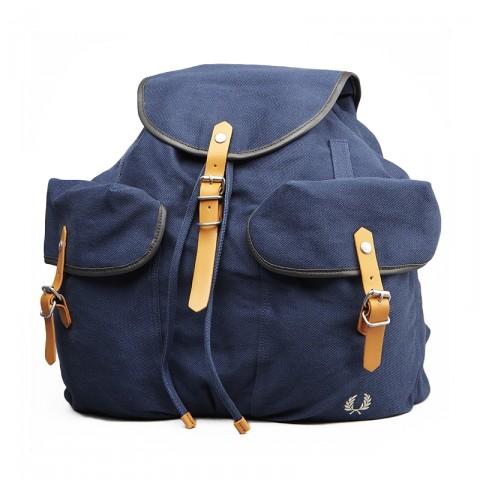 оригинальные выкройка сумок