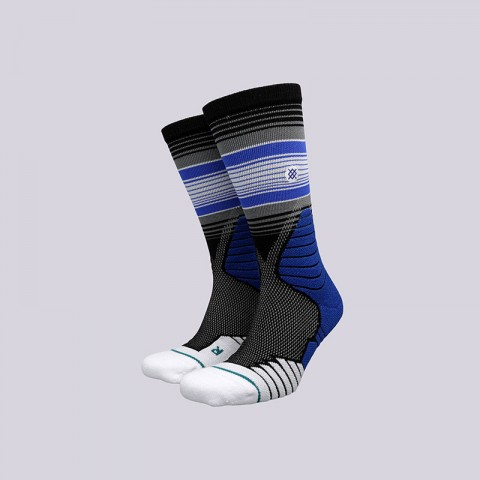 Носки Stance Three Point