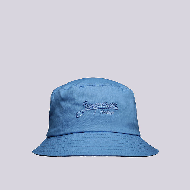 голубую  панама запорожец heritage mama Mama-blue - цена, описание, фото 2