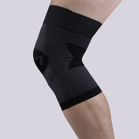 Фиксатор колена OS1st Performance Knee Sleeve