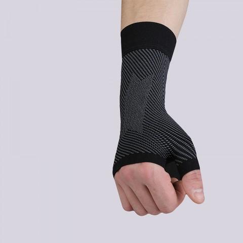 Фиксатор запястья OS1st Performance Wrist Sleeve