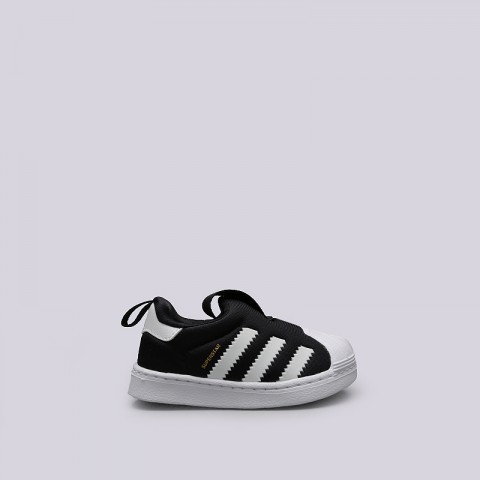 Кроссовки adidas Superstar 360 I