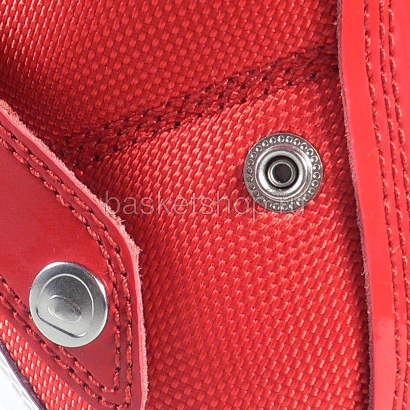 мужской красный, белый  heyday super shift HDSS1030 - цена, описание, фото 4