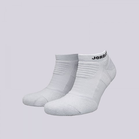Носки Jordan Flight 2.0 Ankle Sock