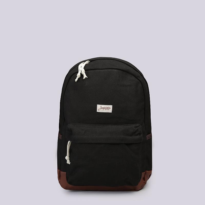 Рюкзак Запорожец heritage Small Daypack 15L