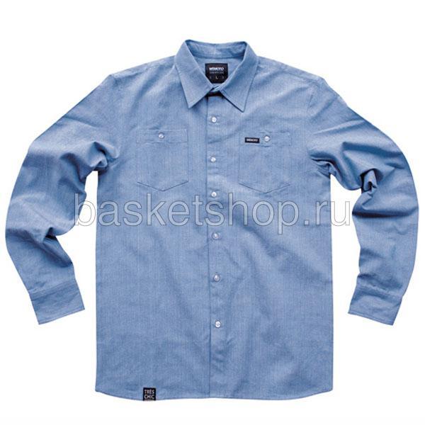 Купить Поло рубашки Boylife 2 Shirt  Boylife 2 Shirt