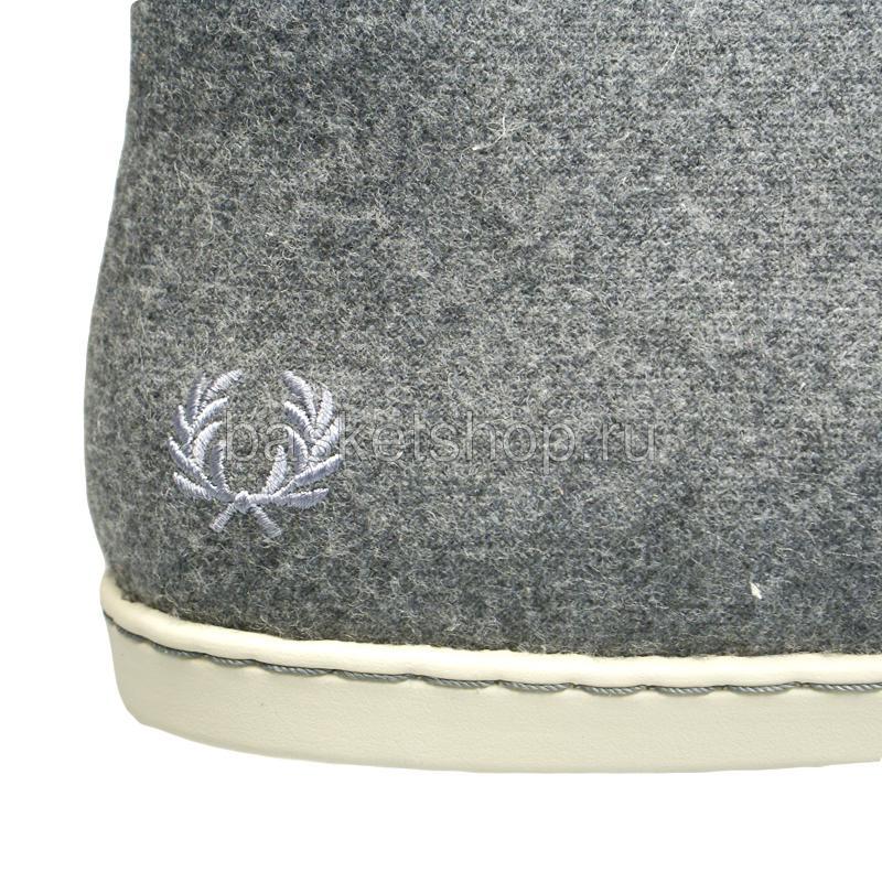 мужской серый, белый  goldhawk wool b8040-168 - цена, описание, фото 5