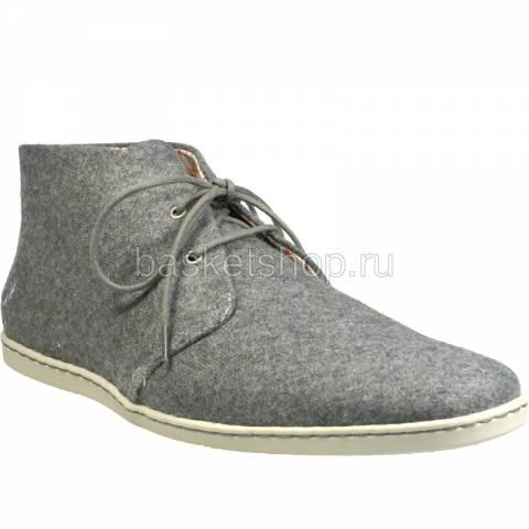 мужской серый, белый  goldhawk wool b8040-168 - цена, описание, фото 1