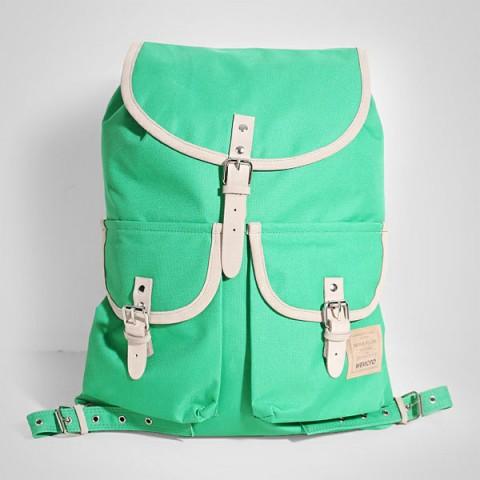 Рюкзак Homemade Backpack
