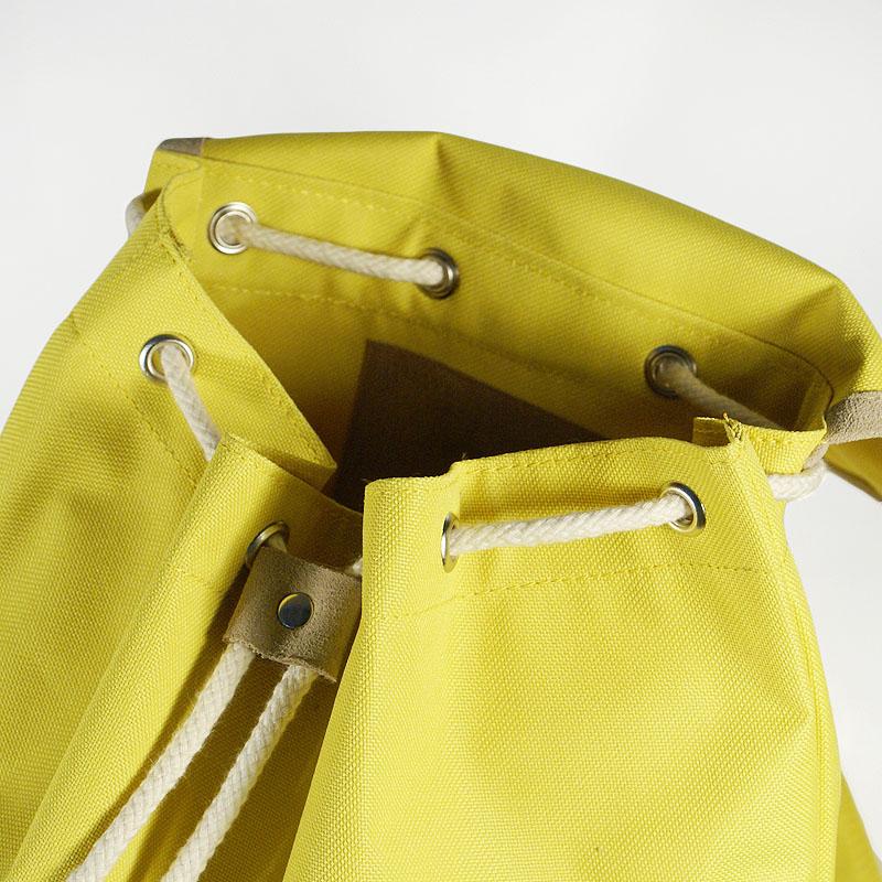 Рюкзак Homemade Backpack от Streetball