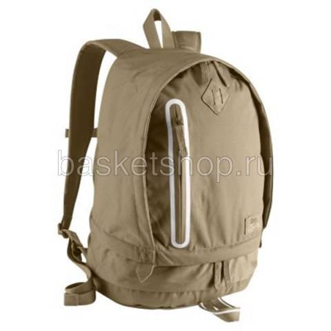 Описание как сшить походную сумку и
