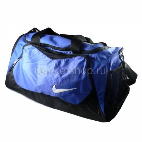спортивная сумки nike.