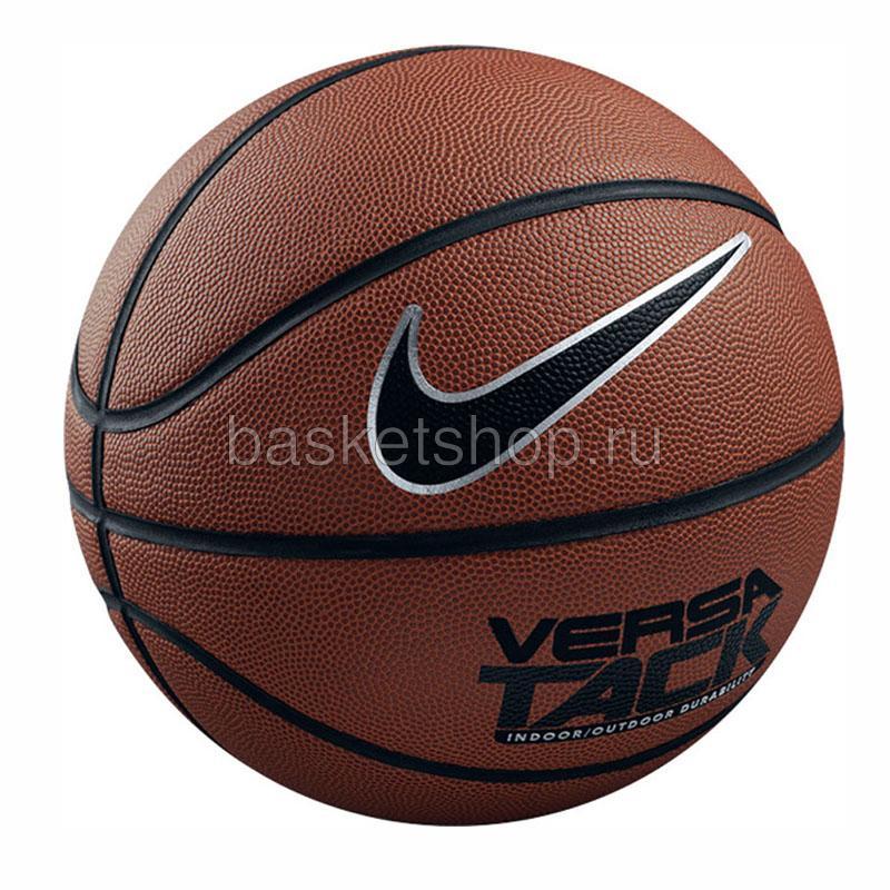 Мяч №6Мячи<br>синтетика<br><br>Цвет: коричневый<br>Размеры US: 6