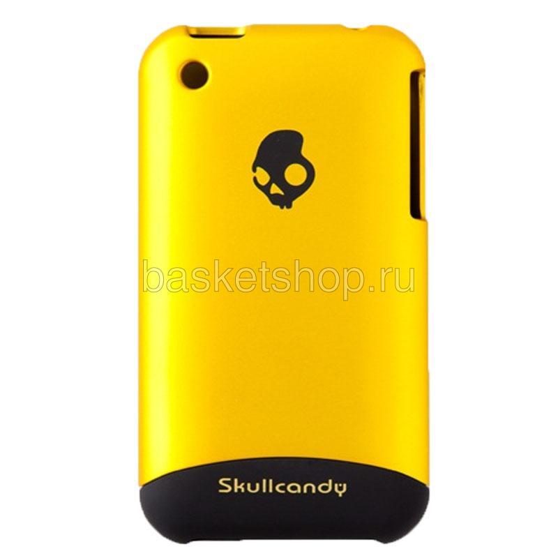 Case iPhone от Streetball