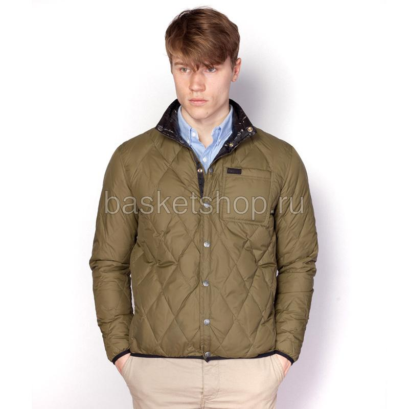 Penfield Куртка Morell jacket