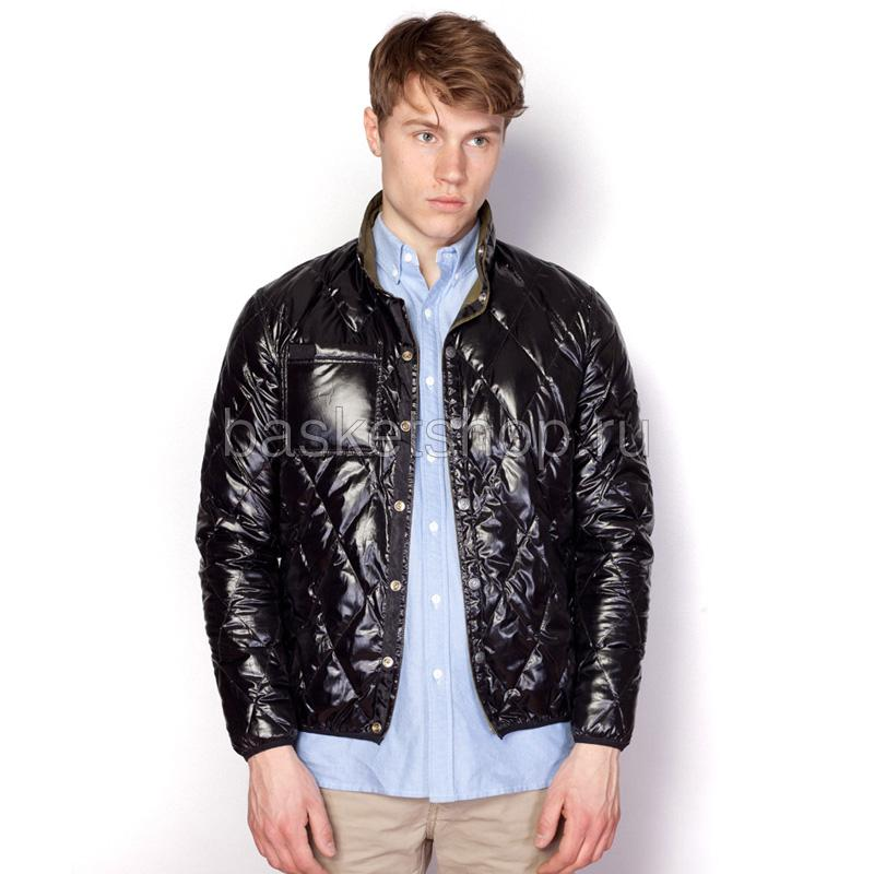 Куртка Morell jacket от Streetball