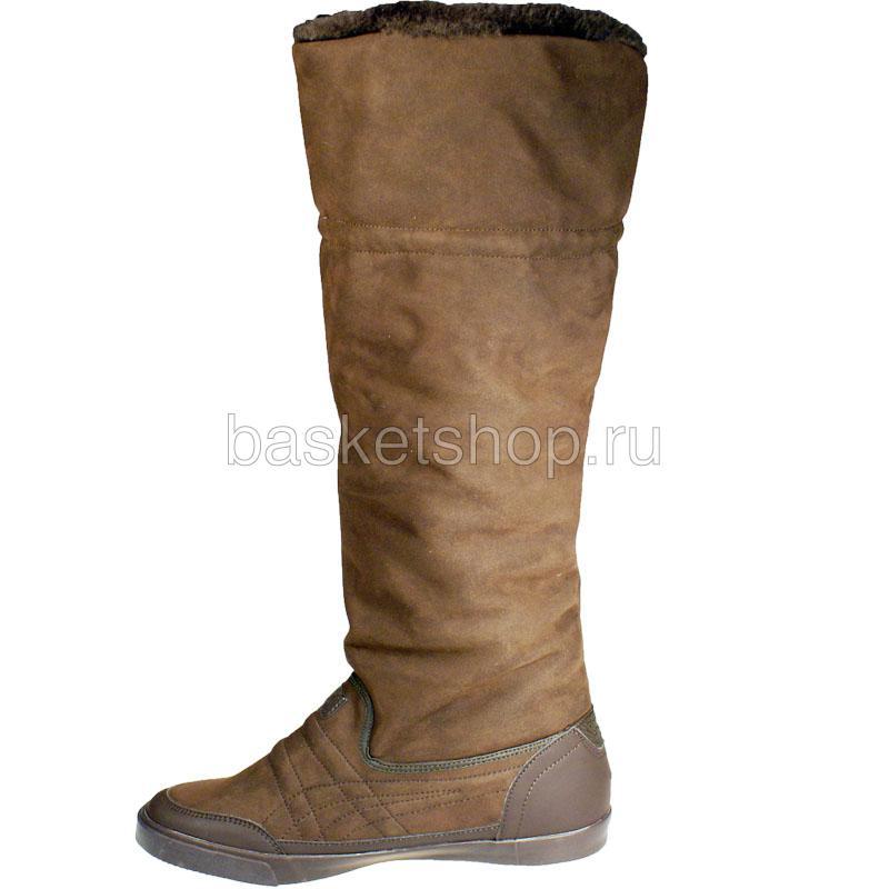 женский коричневый  sekka flake lux d0c9n-2929 - цена, описание, фото 2