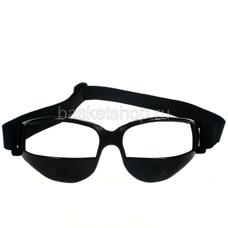 Купить очки гуглес к беспилотнику в новокузнецк ножки от падения пластиковые для диджиай мавик