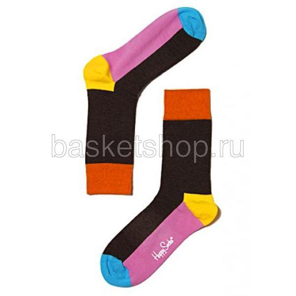 Купить Носки Five Colour  Five Colour