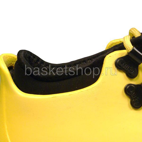 Ботинки от Streetball