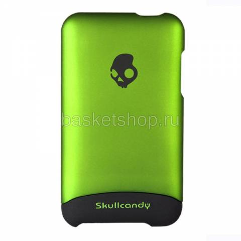Case iTouch