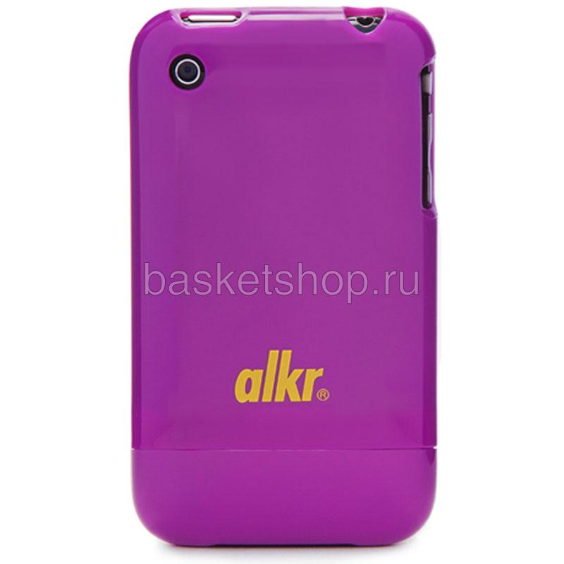iPhone Protection CaseДругое<br><br><br>Цвет: фиолетовый, желтый<br>Размеры US: 1SIZE