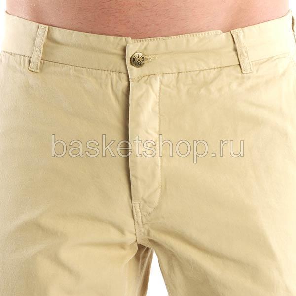 Брюки Legit chino pants от Streetball