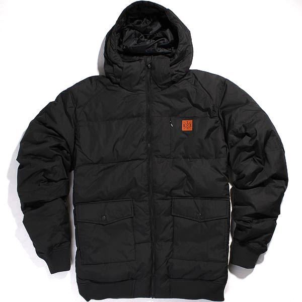 Куртка K1X 1st Pick Down Jacket