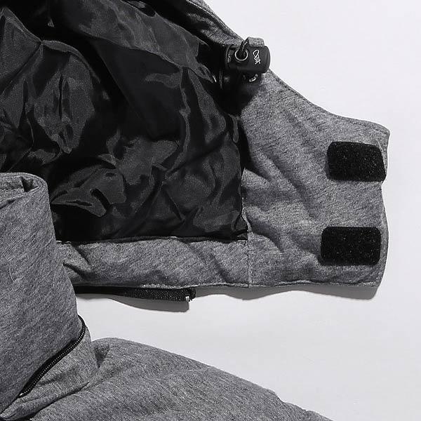Пуховик K1X 1st Pick Down Lux Jacket от Streetball