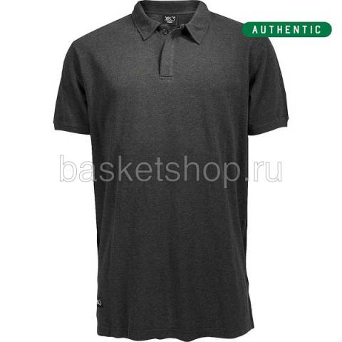 Authentic polo K1X