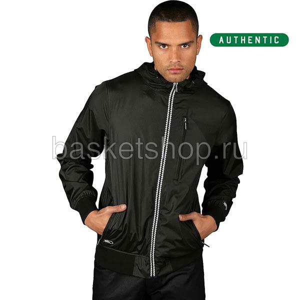 Authentic windbreaker от Streetball