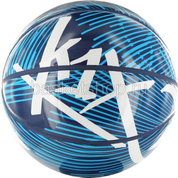 K1X Мяч Baddaboom
