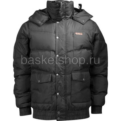 Пуховик first pick down jacket