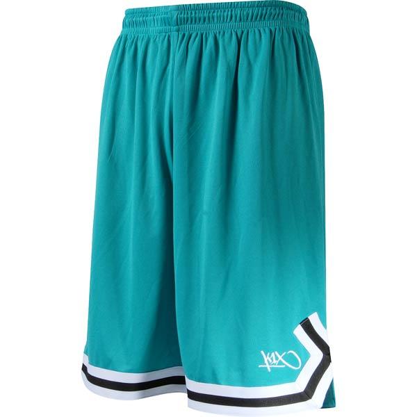 Шорты Hardwood double x shortsШорты<br>100% полиэстер<br><br>Цвет: голубой<br>Размеры US: 2XL<br>Пол: Мужской