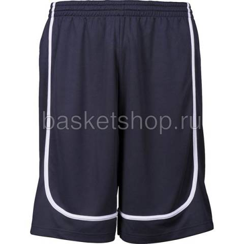 Шорты Hardwood league uniform shorts K1X