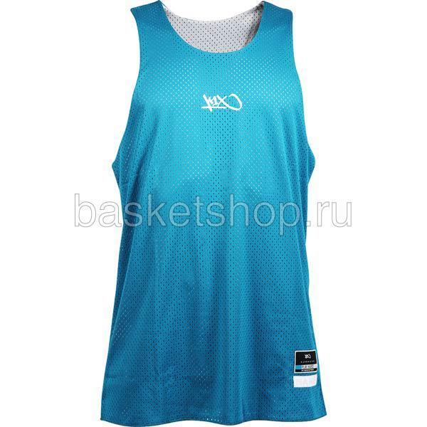 Майка hardwood rev practice jersey. Производитель: K1X, артикул: 13806